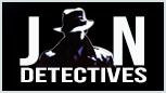 Detectives de Puerto Rico